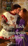 La principessa e il cavaliere