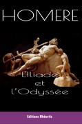 L'Illiade et l'Odyssée