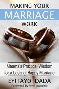 Making Your Marriage Work
