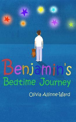 Benjamin's Bedtime Journey