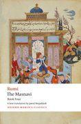 The Masnavi. Book Four