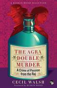 The Agra Double Murder