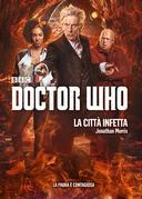 Doctor Who - La città infetta