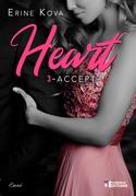 Heart Accept