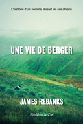 Une vie de berger