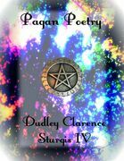 Pagan Poetry