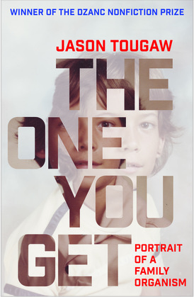 The One You Get