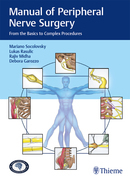 Manual of Peripheral Nerve Surgery