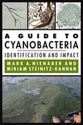 A Guide to Cyanobacteria