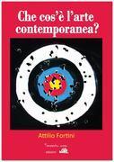 Che cos'è l'arte contemporanea?