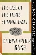 The Case of the Three Strange Faces
