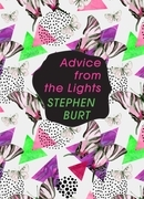 Advice from the Lights