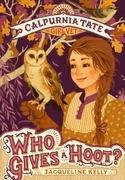 Who Gives a Hoot?: Calpurnia Tate, Girl Vet