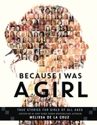 Because I Was a Girl