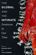 The Global and the Intimate: Feminism in Our Time