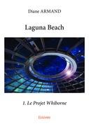 Laguna Beach - 1