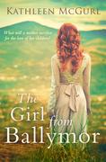 The Girl from Ballymor