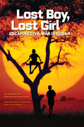 Lost Boy, Lost Girl: Escaping Civil War in Sudan (Biography)