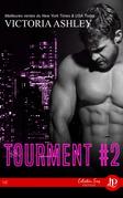 Tourments #2