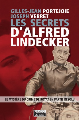 Les Secrets d'Alfred Lindecker