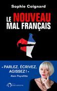 Le Nouveau Mal français