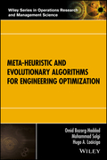 Meta-heuristic and Evolutionary Algorithms for Engineering Optimization