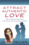 Attract Authentic Love
