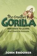 The Creative Gorilla