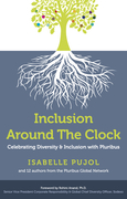 Inclusion Around The Clock