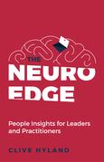 The Neuro Edge