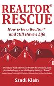Realtor Rescue