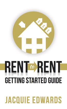 Rent to Rent