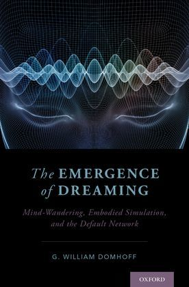 The Emergence of Dreaming