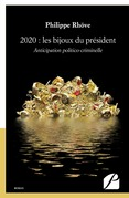2020 : les bijoux du président