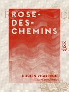 Rose-des-Chemins