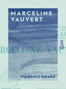 Marceline Vauvert