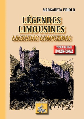 Légendes limousines • Legendas limouzinas