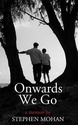 Onwards We Go