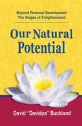 Our Natural Potential