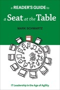 A Reader's Guide to A Seat at the Table