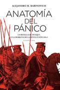 Anatomía del pánico