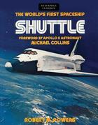 The World's First Spaceship Shuttle