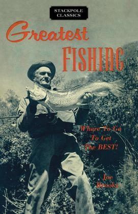 Greatest Fishing