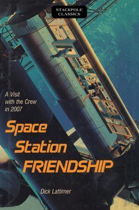 Space Station Friendship