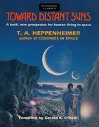 Toward Distant Suns