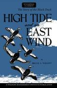 High Tide and an East Wind