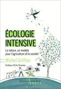 L'écologie intensive