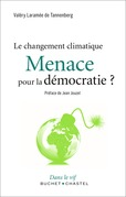 Le changement climatique, une menace pour la démocratie ?