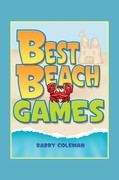 Best Beach Games