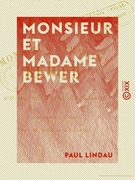 Monsieur et Madame Bewer